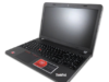 Review, Specs and Pricing for Lenovo ThinkPad Edge E555