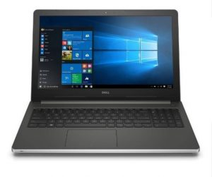 Best Laptops With Intel Core i5