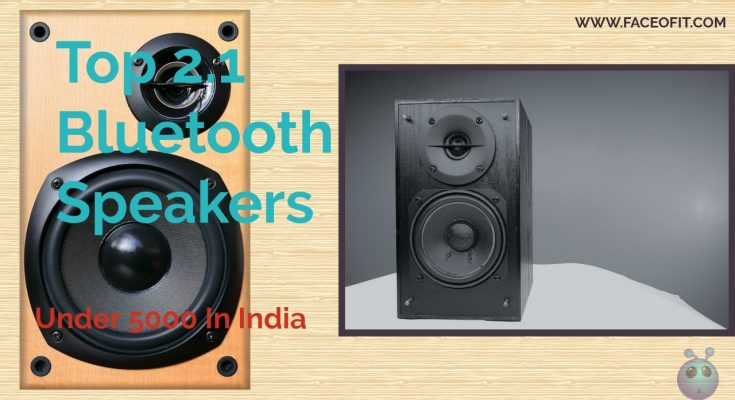 speakers 2 1. best 2.1 bluetooth speakers in india under 5000 from f\u0026d philips others 2 1