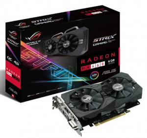 Graphics Cards For Gaming Under $300