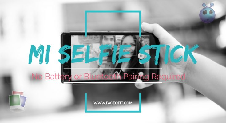 xiaomi mi selfie stick review 3 5 mm headphone jack no bluetooth pairing. Black Bedroom Furniture Sets. Home Design Ideas