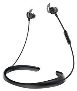 Headphones sleeping comfortable bluetooth - kids headphones bluetooth
