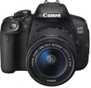 best entry level dslr cameras for beginners from nikon and