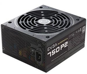 Top Power Supply Units for AMD Ryzen 7