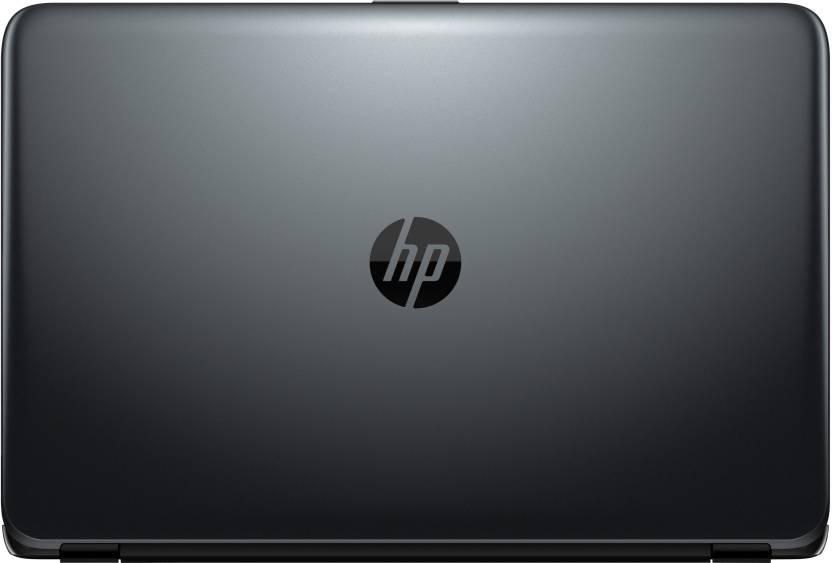 How To Install Windows 7 On Freedos Laptop Sale - bangkoklinoa