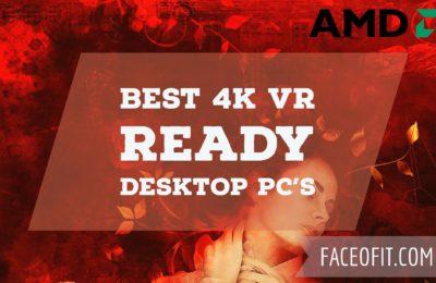 AMD Radeon RX Vega 64 GPU