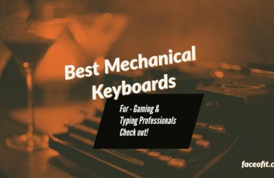 Best Tenkeyless Mechanical Keyboard
