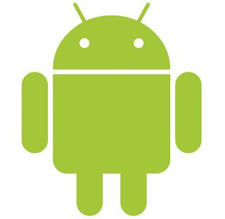 End of Spec War for Android?