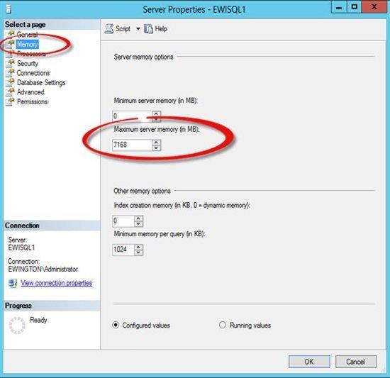 SQL-Perf-4
