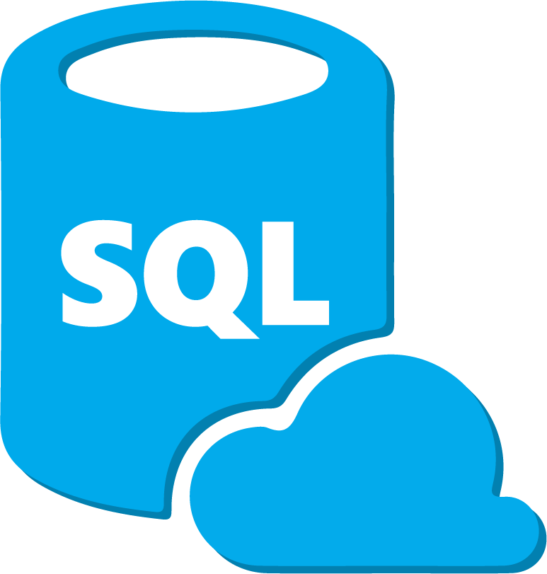 Azure SQL Database Performance Tuning