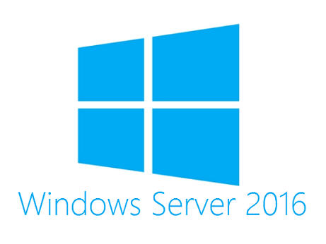 New System Requirements of Windows Server 2016