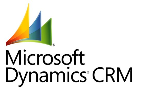 How to Resolve SQL Locking issues in Microsoft Dynamics CRM