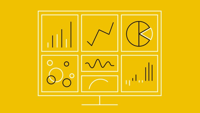How to Create Troubleshoot and Resolve PowerBI Gateway Issues
