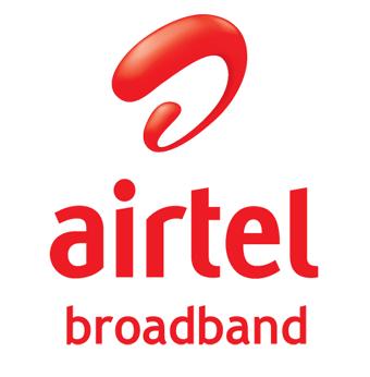 airtel Broadband Speed Test | Check Your Broadband Speed