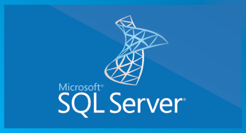 How to Replicate your Data to an Azure VM with SQL Standard