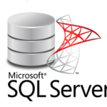 How to Shrink SQL Server Database Log in Availability Groups using TSQL