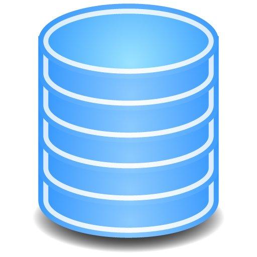 Transferring Data to MySQL Using SQLyog