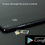 How to Fix and Resolve Sign In Issues on Google Play Store for Android