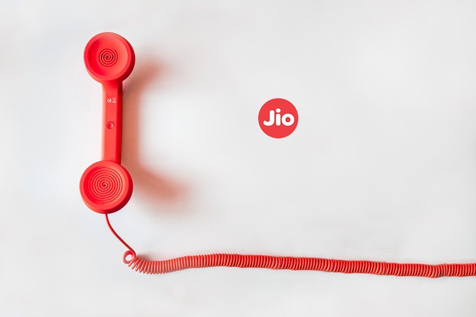 Reliance Jio 4G Data Plans SIM Availability and Tariff Offers