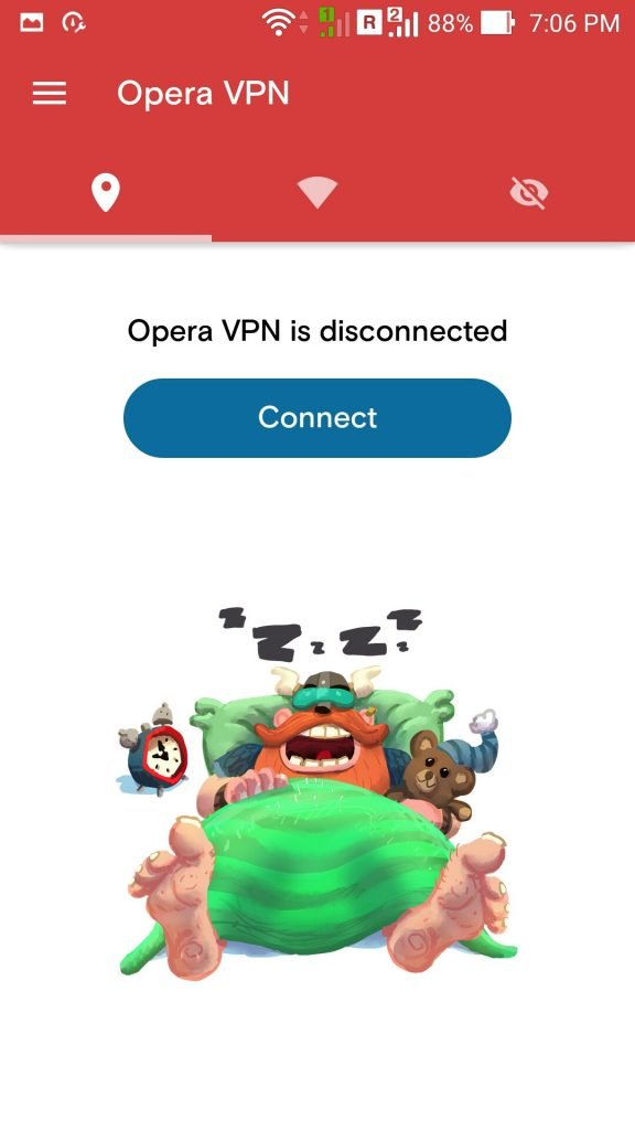 Browse Anonymously with Free Opera VPN For Windows iOS and Android
