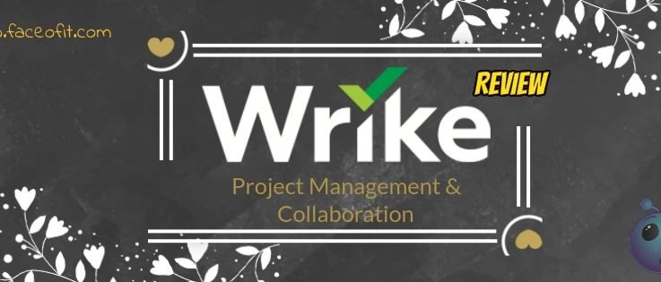 Wrike Review: Cloud Based Project Management & Collaboration Platform