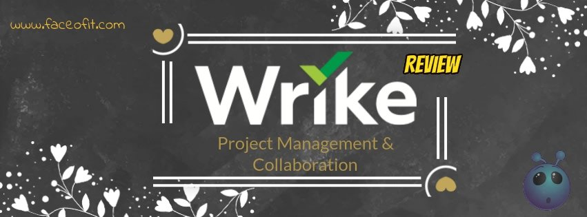 Cloud Based Project Management & Collaboration Platform