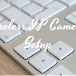 Connect Xiaomi Yi Dome Camera To PC