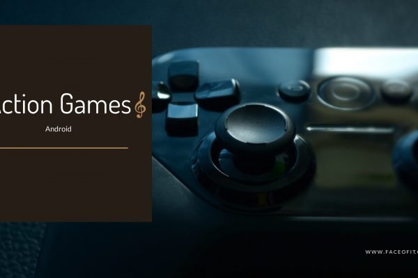Offline Action Strategy Games for Android
