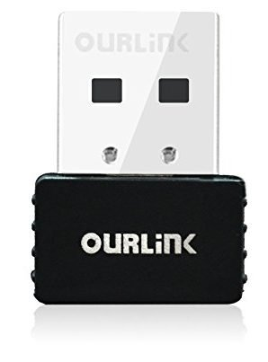 Top Dual Band 5 GHz USB 3.0 WiFi Adapters
