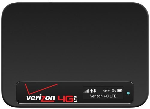 Router for Verizon