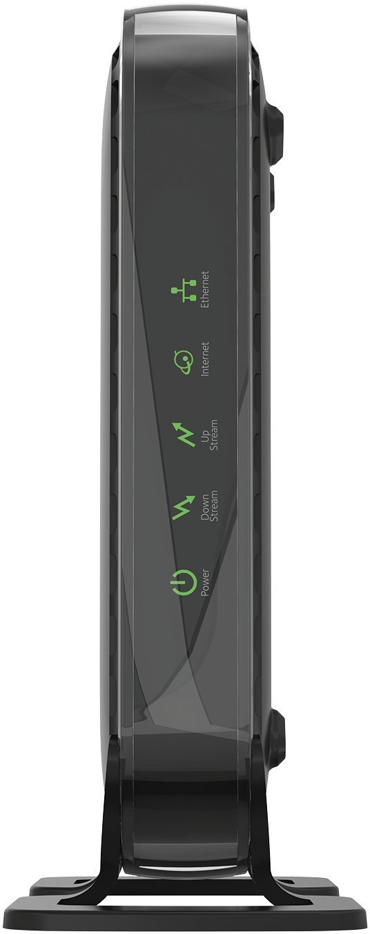 Best Docsis 3 0 Cable Modem For Comcast Charter And Time