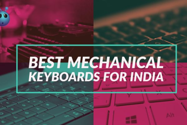 Best Mechanical Keyboards