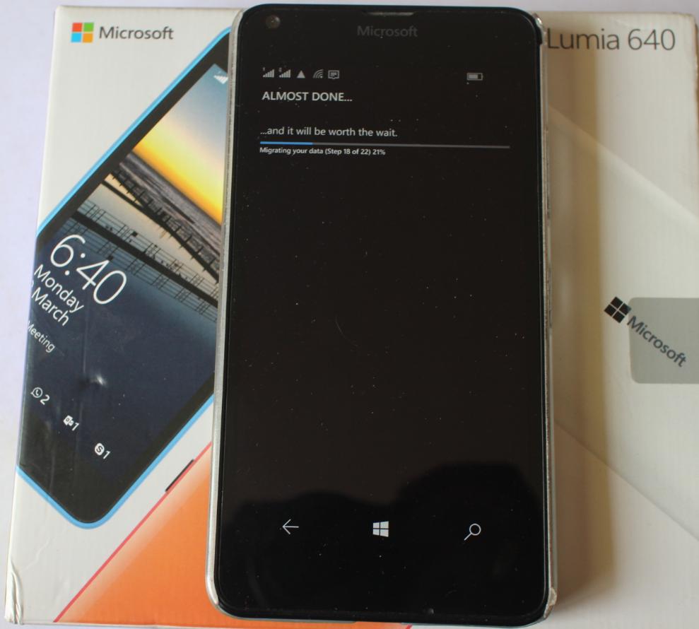 Windows phone 10 data - Windows Phone 10 Data 54