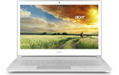 Buyers Guide to Acer S7-393-7616 Review Specs and Pricing