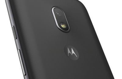 Moto G4 Play Edition Review with VoLTE Price and Specifications