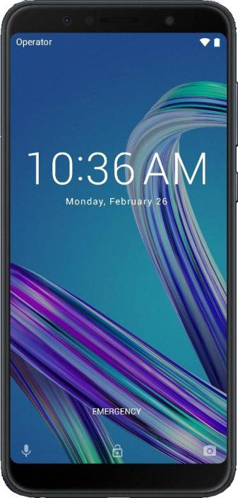 Top Dual Sim Phones with Dedicated SD Card Slot In India