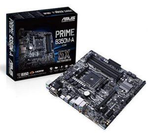 AMD Ryzen 7 Socket AM4 Gaming Motherboards