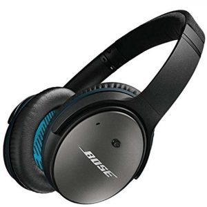 Headphones For Sleeping With Noise Cancellation for Kids and