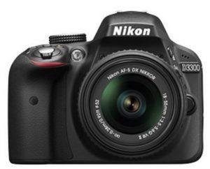 Best Entry Level DSLR Cameras For Beginners