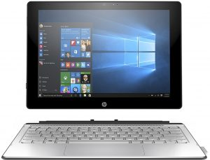 Top Windows 10 & Chrome Laptops With SIM Card Slots & 4G LTE