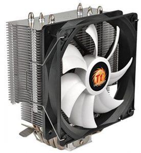 AMD Ryzen 7 CPU Coolers