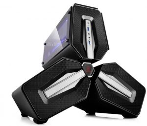 Top Mini-ITX Cases
