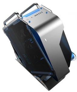 Top Mini-ITX Cases