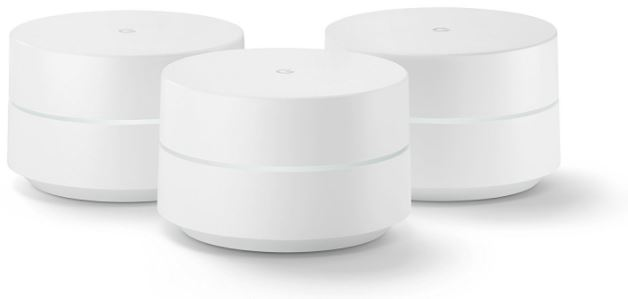 5 GHz WiFi Routers With Dual Band Support