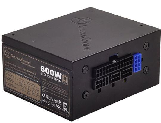 Mini ITX Power Supply