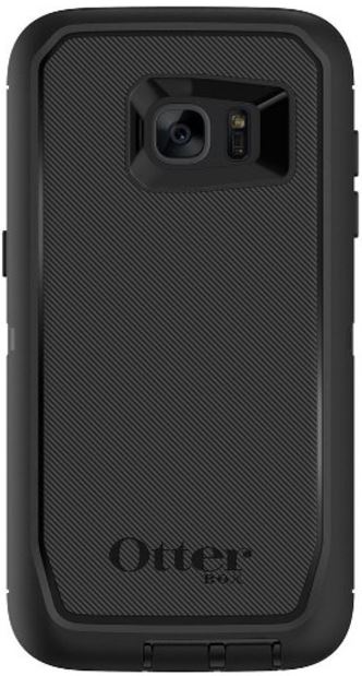 Tough Rugged Cases for Samsung Galaxy S7