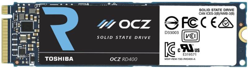 Top NVME SSD M.2 based storage