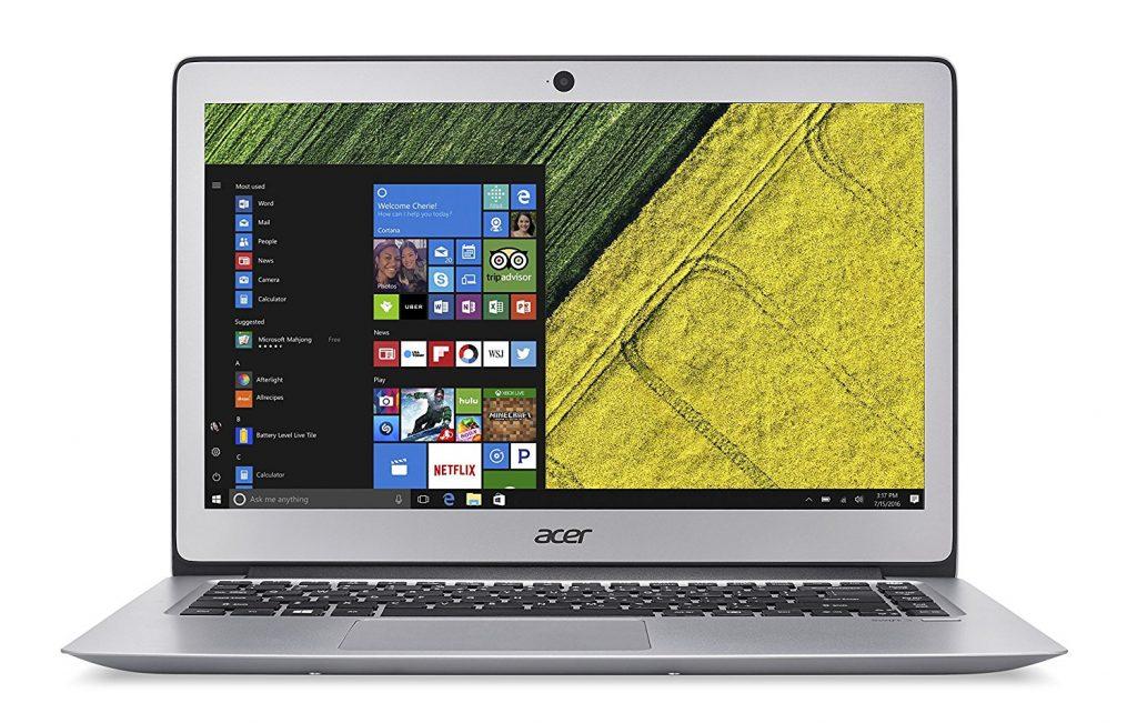 Best Laptops under $500