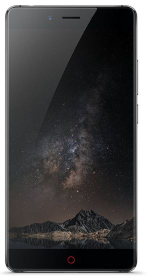 5 Inch Phone Full HD Display