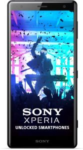 Top Android Smartphones with Dual Front Stereo Speakers for Loud Music